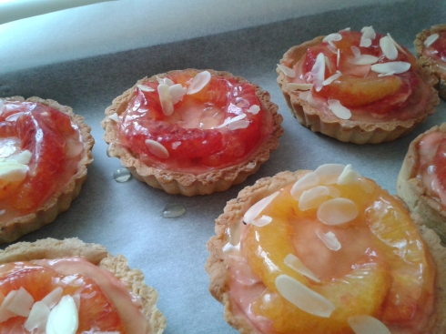 orangentartelettes