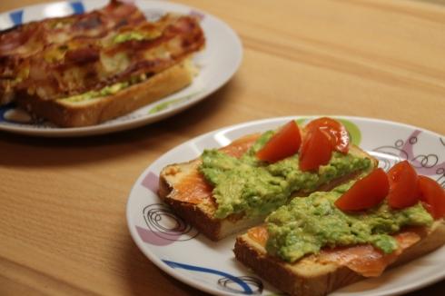 avocadosandwich (1)